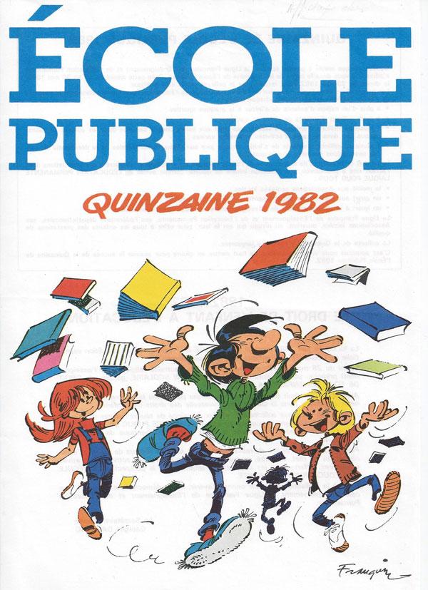 Ecole-publique